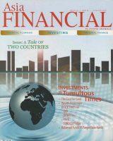 Asia Financial Planning Journal