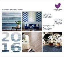 Goodrich Calendar 2016