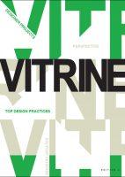 Vitrine Cover